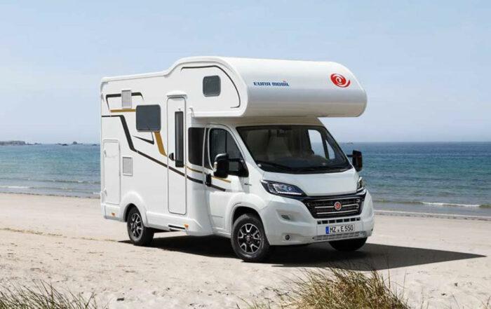 Bestch Fahrzeugtechnik Herxheim Vermietung Reisemobil Teaser Mobile