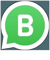 BETSCH Fahrzeugtechnik Icon WhatsApp Business