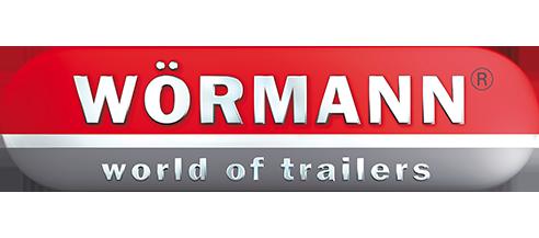 Bestch Fahrzeugtechnik Herxheim Logo Partner Wörmann
