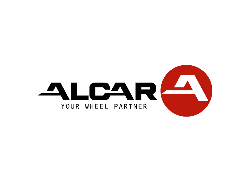 Bestch Fahrzeugtechnik Herxheim Partner-Logo Alcar