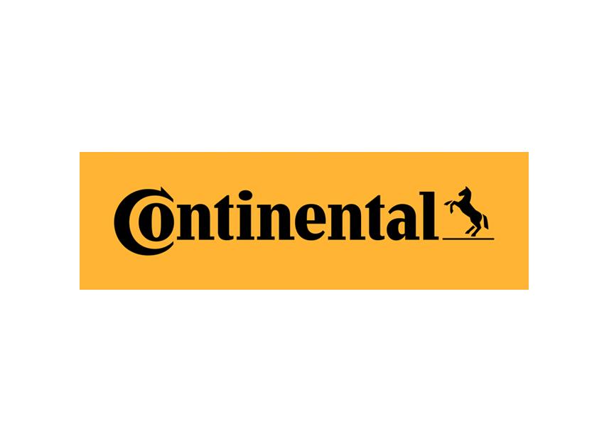 Bestch Fahrzeugtechnik Herxheim Partner-Logo Continental