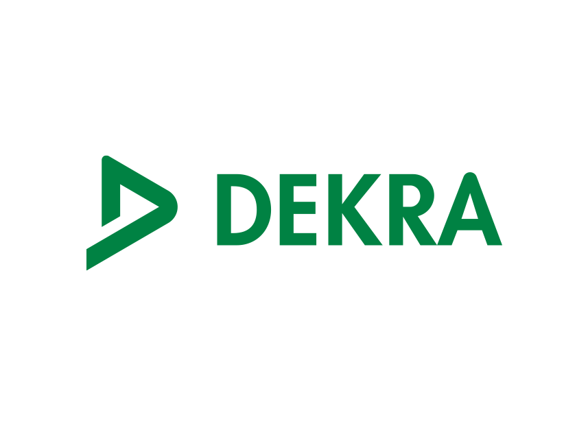 Bestch Fahrzeugtechnik Herxheim Partner-Logo Dekra