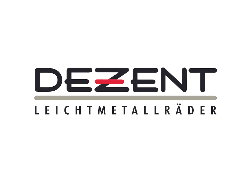 Bestch Fahrzeugtechnik Herxheim Partner-Logo Dezent