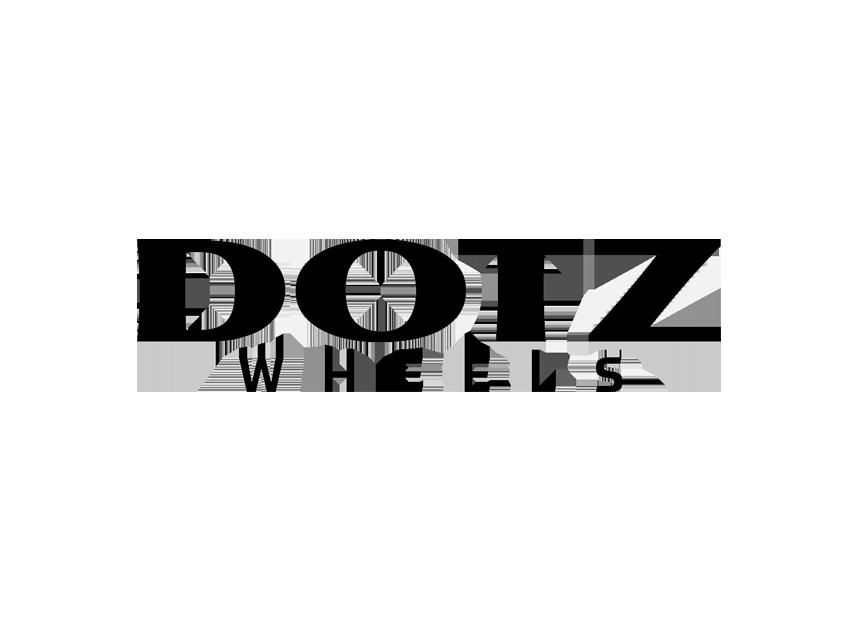 Bestch Fahrzeugtechnik Herxheim Partner-Logo Dotz
