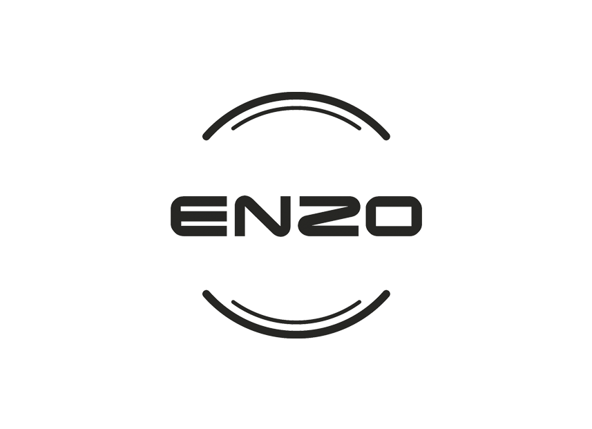 Bestch Fahrzeugtechnik Herxheim Partner-Logo Enzo