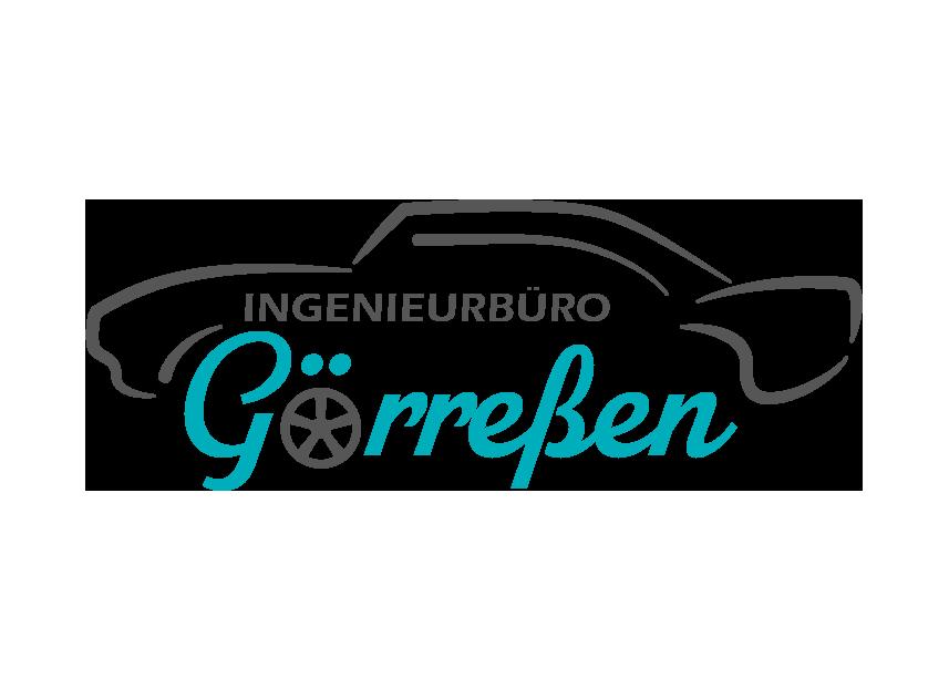 Bestch Fahrzeugtechnik Herxheim Partner-Logo Ingenieurbüro Görreßen