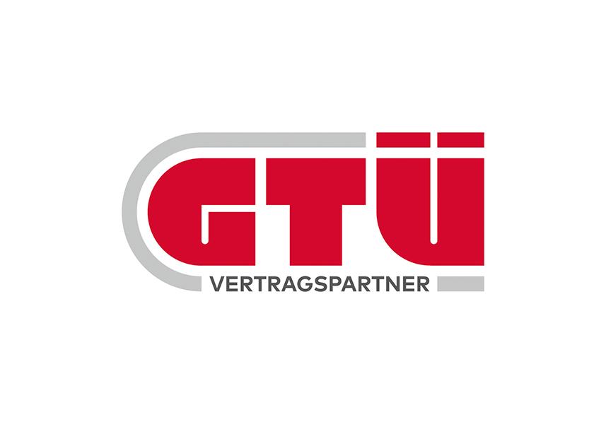 Bestch Fahrzeugtechnik Herxheim Partner-Logo GTÜ
