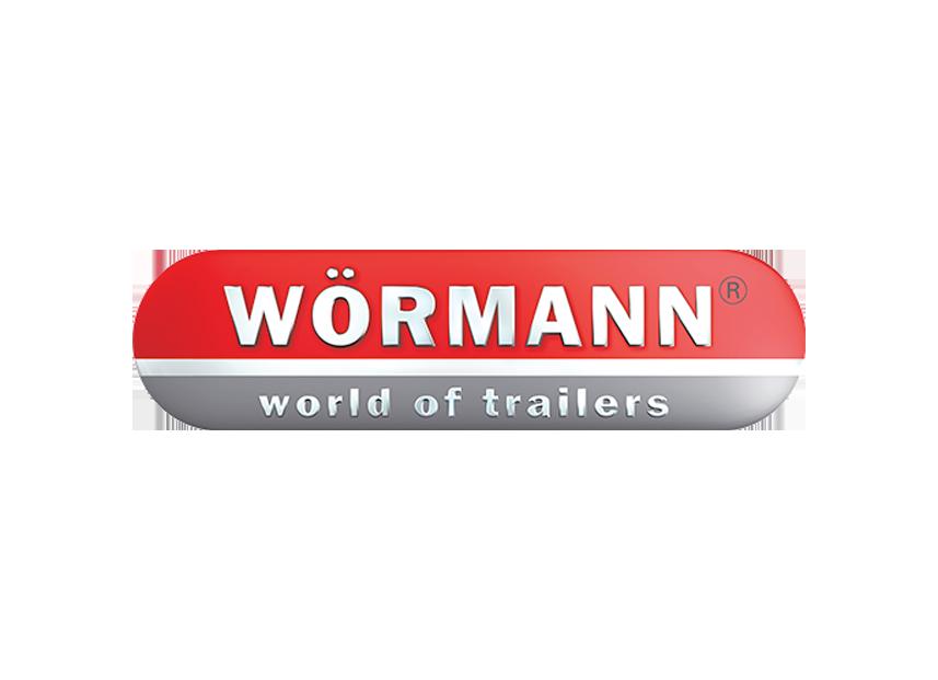Bestch Fahrzeugtechnik Herxheim Partner-Logo Wörmann